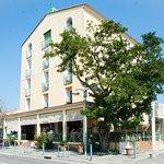 L'Atrachjata Hotel