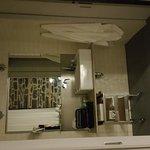 Photo of Hotel Gault