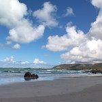 Foto de Mosselberg On Grotto Beach