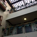 Photo of Hotel Don Carlos