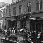 La nouvelle guinguette de Lille vous accueille