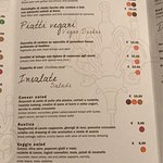 Photo of Aquardens Restaurant - Ripasso Bistro