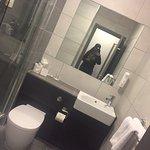 Foto di Maldron Hotel Pearse Street