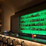 Alberto´s Lobby Bar