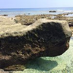 Aguni Island Foto
