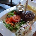 Outback Jacks Bar & Grill Northbridge의 사진