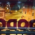 Dodo Hotel Foto