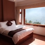 Ảnh về Sapa Paradise View Hotel
