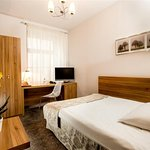 Pokój typu standard / Standard room