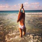 Varadero Beach Foto