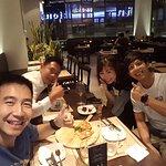 TA_IMG_20161207_220059_large.jpg