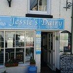 Jessie's Dairy Photo