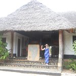 African Dream Cottages Foto