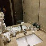 Sulaf Luxury Hotel照片