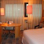 Room 7049