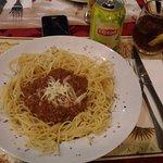 Photo of Cafe Ceuta