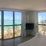 Foto de Hotel Brisa Tower