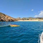 Foto di Terrasol Beach Resorts