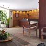 Photo de Resort La Torre