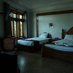 Bilde fra Angkor Comfort Hotel