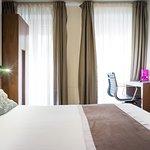 Photo of Art Hotel Lafayette