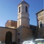 Zdjęcie Hotel Umbria
