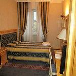 Foto di Excelsior San Marco Hotel