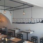 Zdjęcie Evora Taste Tapas Wine House