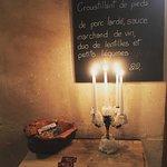 Photo de La Ferme des Brandt