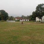 Foto de The Country Club Coimbatore