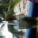 Bar Restaurante Moctezuma Foto