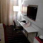 Photo of BEST WESTERN PREMIER - Hotel Forum Katowice