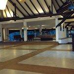 Club Hotel Dolphin Foto