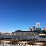 Foto di High Line