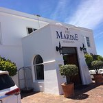 Photo de The Marine Hermanus