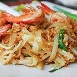 Thai Chili Freudenstadt