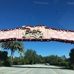 Foto di Busch Gardens