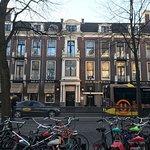Foto di NH Centre Utrecht
