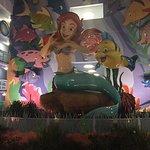 Disney's Art of Animation Resort ภาพถ่าย
