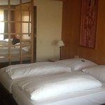 Van der Valk Hotel Foto