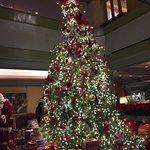 Foto de Windsor Court Hotel