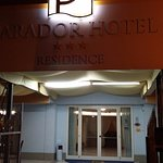 Photo of Parador Hotel Residence