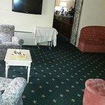 Photo of Grand Hotel Plaza & Locanda Maggiore