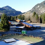 Photo of Hotel Oberstdorf