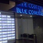 Photo of Sercotel Blue Coruna