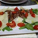Ristorante Pizza Roma Foto