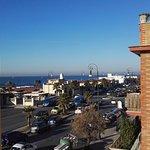 Photo of Hotel La Scaletta