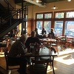 Foto di Madison Brewing Co. Brew Pub & Restaurant