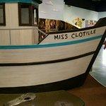 Bayou Children's Museum