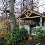 Eslington Villa Foto
